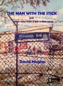 The Man with the Stick