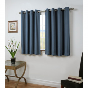Grand Pointe 110cm Length Panel with attachable wand