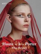 Haute-a-Porter