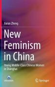 New Feminism in China
