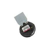 Rheem/Protech 42-24335-20 - Pressure Switch - Rheem/Ruud/Protech - A c