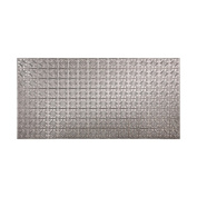 Fasade Traditional Style # 3.8lanized Steel Wall Panel