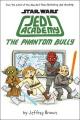 Jedi Academy - The Phantom Bully