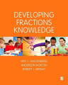 Developing Fractions Knowledge