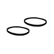 2 Miele Power Nozzle Belts