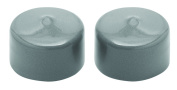 Fulton BB17810112 Bearing Protector Covers - 4.5cm