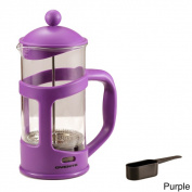 Ovente Series 1010ml French Press