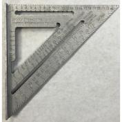 Swanson Tools Metric Speed Square