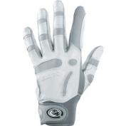Bionic Women's ReliefGrip Left Handed Golf Glove - Small