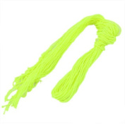 20 Pcs Bearing Cord Rope String Replacement 1M Yellow for YoYo Ball
