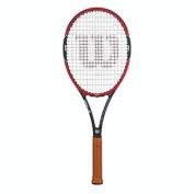 Wilson Pro Staff 97 Tennis Racquet, 11cm