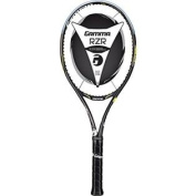 Gamma Sports RZR 98M Tennis Racquet - Grip Size 1/8