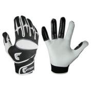 Cutters Pro Baseball Gloves