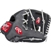 PRO202GBPF RAWLINGS Heart of the Hide 29cm Dual Core Baseball Glove RIGHT HAND
