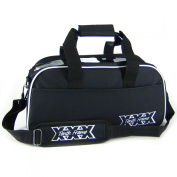 Boost Double Tote Bowling Bag