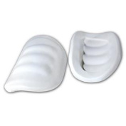 (Price/Pair)Cannon Sports 20107 Football Thigh Guards