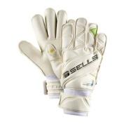 Wrap Elite Breeze Goalie Glove
