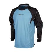 Reflex Lightweight Goalie Jersey