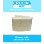 Kenmore EF2 & Emerson MAF2 Humidifier Wick Filter