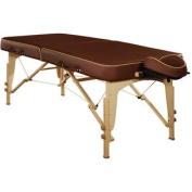 80cm Lotus Portable Massage Table Package