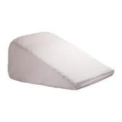 Miles Kimball Comfort Wedge Pillowcase