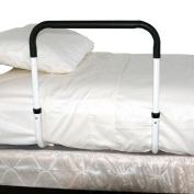 Economy Bed Handle
