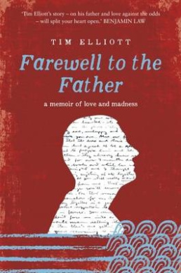 Farewell to the Father