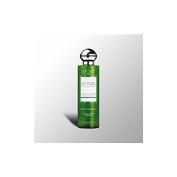 Keune So Pure Exfoliating Shampoo, 250ml