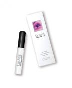 Eyesential Lashes - Eyelash Growth Serum 3ml