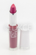 Maybelline Superstay 14 Hour Lipstick Fuschia Forever