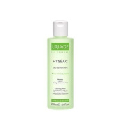 GreatSkin Hyseac Cleansing Water 250ML