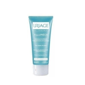 GreatSkin Aquaprecis Express Mask 40ML - Moisturisers