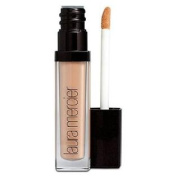 Laura Mercier Eye Basics-Wheat