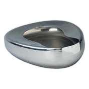 BEDPAN S.S. ADULT GRAFCO
