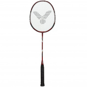 Victor V-3100 Magan Badminton Racket - 93g