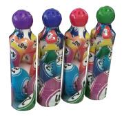 Bingo Novelty Dabbers, 43ml, Ball Design