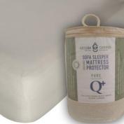 Pure Sofa Sleeper Mattress Protector - Size