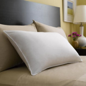 Spring Air Activecool Pillow King-Size Synthetic Pillows