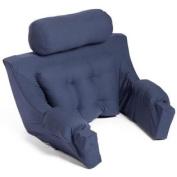 Deluxe Lounger Backrest - Colour