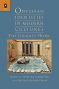 Odyssean Identities in Modern Cultures