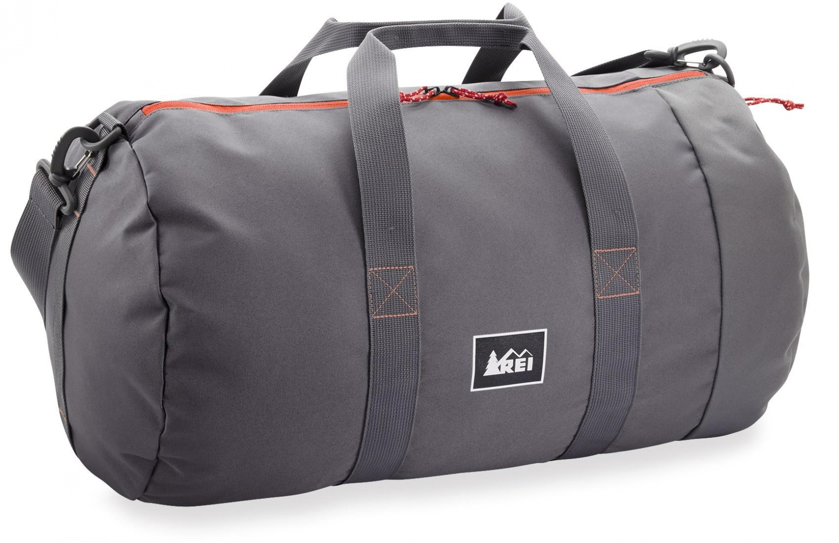 3c4e1af4f7 REI Travel Pack Bags  Buy Online from Fishpond.com.au