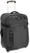 Eagle Creek Tarmac Wheeled Luggage - 70cm