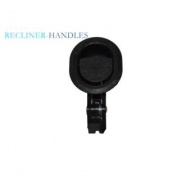 Recliner-Handles Replacement Car Door Flapper Style Recliner Handle for Lazy Boy La-Z-Boy