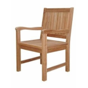 Chester Dining Armchair