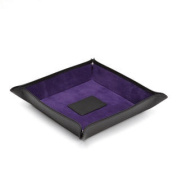 Blake Coin Tray by Wolf