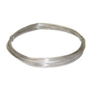 High Temperature 19 Gauge Wire For a Variety Of Craft Applications