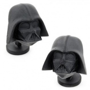 Star Wars SW-DVH-3D 3D Darth Vader Cufflinks
