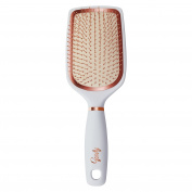 Goody Clean Radiance Styler Brush with Copper Bristles V2