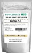 Rhassoul Clay 0.2kg