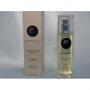 Dessert Beauty Deliciously Kissable Love Potion Fragrance, Creamy 50ml by Dessert
